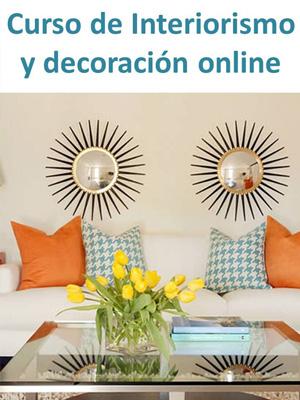 Escuela de dibujo pintura y restauracion en valencia gaia for Curso de interiorismo