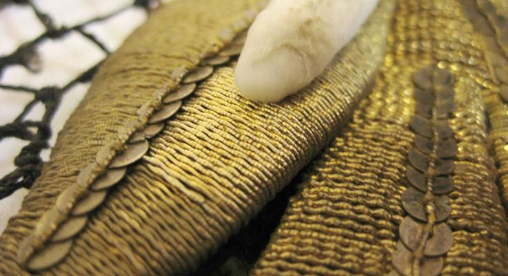 3  Empresa De Restauracion De Textil