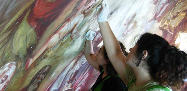 Cropped-Curso-de-restauración-de-pintura-mural-12.jpg