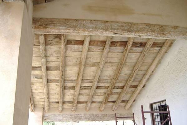 Restauración De Madera Y Muebles 3