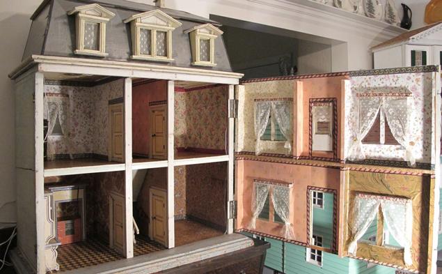 Plano de casa de mu ecas de madera chungcuso3luongyen for Curso interiorismo valencia