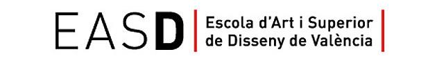 Escuela de dibujo y pintura en valencia gaia - Easd valencia ...